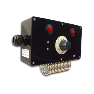 AS1-11 240v Mechanical Thermostat