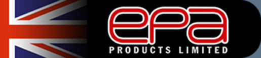 EPA Products