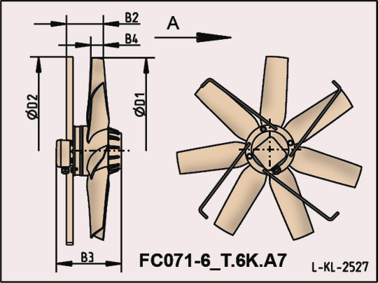 chimney-fan-sizes